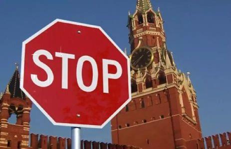 Депортация и запрет на въезд в РФ: как избежать неприятностей