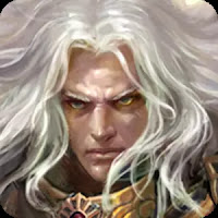 Raid Master: Epic Relic Chaser Apk Download Mod+Hack