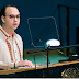 DFA Sec. Cayetano, defends bloggers in the UN  General Assembly