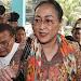Daftar 3 Kontroversi Sukmawati Sukarnoputri