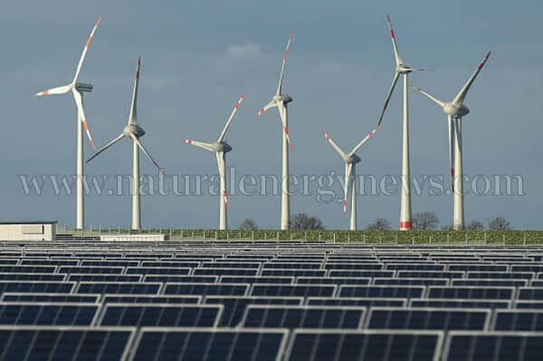 PM Modi to inaugurate 30000 MW renewable energy park in Gujarat on 15 December
