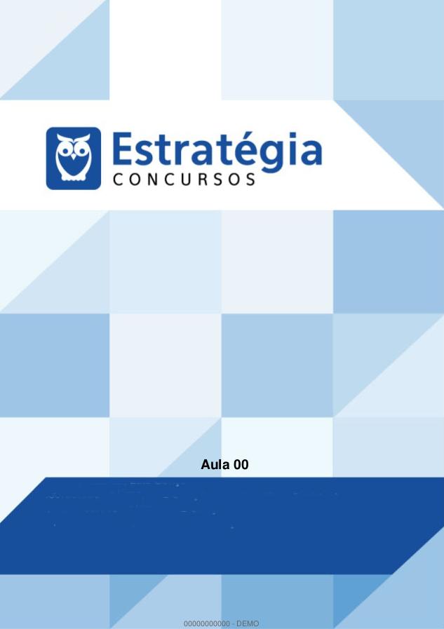 Apostilas PDF p/ DNIT Analista de Infraestrutura - área Engenharia Civil
