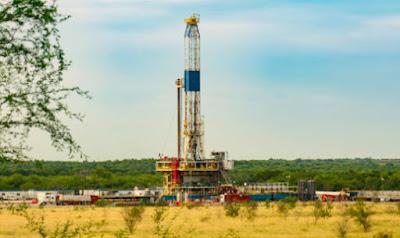 Per Diem, Paid lodging and Travel: Roughnecks, Operators, Welders, Mechincs& More Needed ASAP in TX, PA.