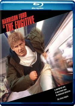Download Filme O Fugitivo (1993) BluRay 720p Dublado Grátis