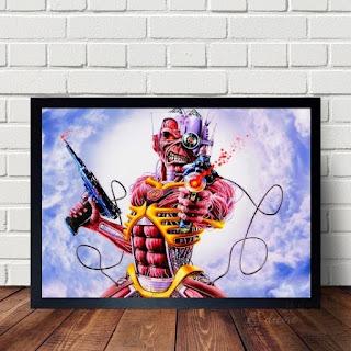 https://www.rock2you.com.br/rs-decore/produto/quadro-decorativo-iron-maiden-xiii