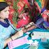 Hello Doctor!: कोरोना वायरस से कैसे बच सकती हैं गर्भवती महिलाएं / डॉ पूजा भारती
