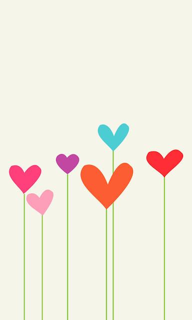 love wallpaper download for mobile