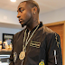 ANOTHER NEW DEAL FOR DAVIDO