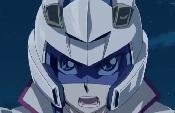 Yu-Gi-Oh! Arc-V - Episódio 37