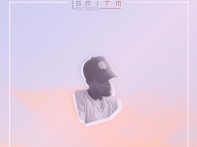 EP: SmiT M - Yours Sincerely