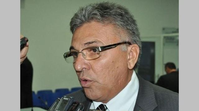 Vereadores estranham mudanças repentinas em sessão remota da Câmara Municipal de Patos