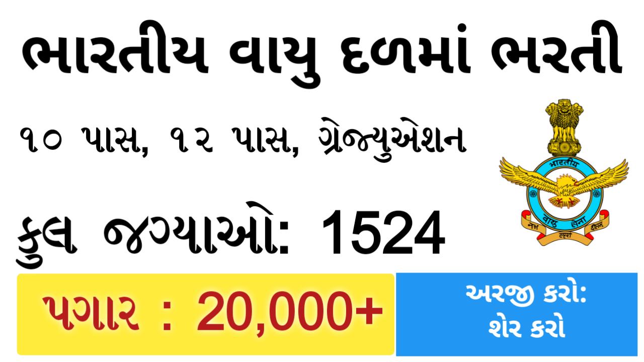 20210404_012303