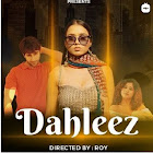 Dahleez webseries  & More