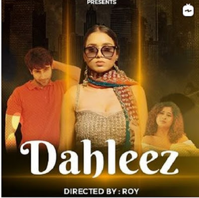 Dahleez Hotshots movie Wiki, Cast Real Name
