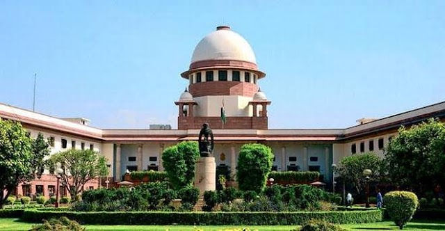 SC reviews Sabrimala Decision, refers to a larger bench [Read All about the Case]