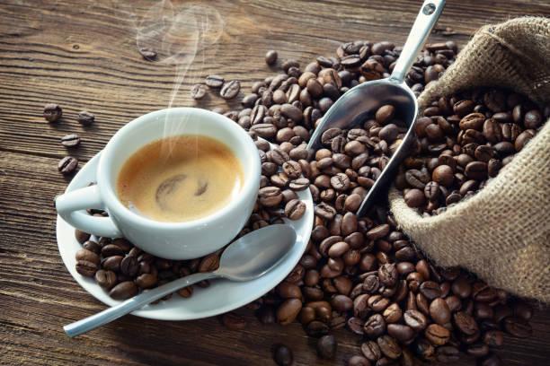 konsumsi-kopi-dapat-kurangi-risiko-infeksi-covid-19