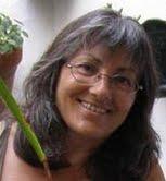 CICLE DE CRÍTICA LITERÀRIA: NOVEL·LAR UNA BIOGRAFIA, per Anna Rossell