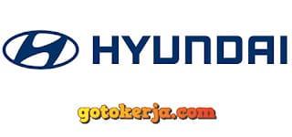 Lowongan Kerja PT Hyundai Motor Manufacturing Indonesia Terbaru