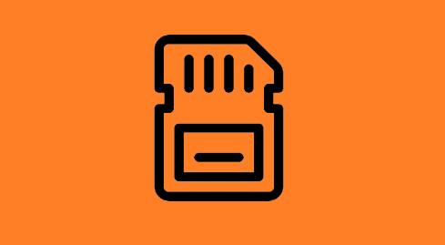 2 Cara Melihat Sisa Memori dan RAM Di HP Oppo