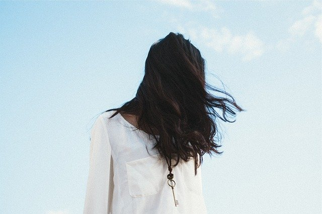 Tips dan Cara untuk Menghilangkan Kutu Rambut yang Menggangu