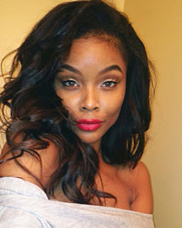 Who Plays Young Loretha Cookie Lyon On Empire? Ajiona Alexus