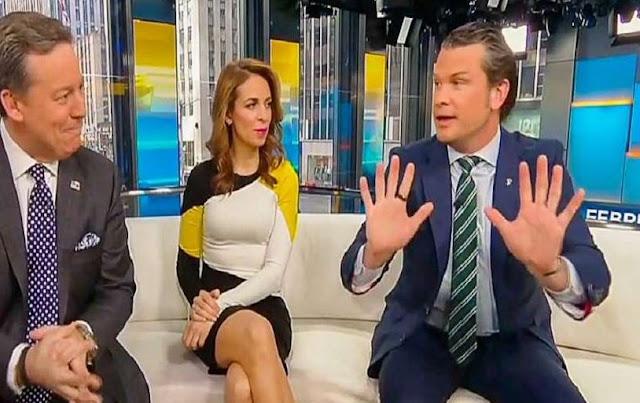 इस TV होस्ट ने '10 सालों से नहीं धोया हाथ!' - newsonfloor.com