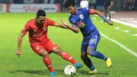 Prediksi Skor Kalteng Putra vs PSIS Semarang 24 September 2019