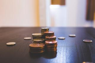 Definisi dan Prinsip Keuangan Bebas Riba terkait Perdagangan Sukuk