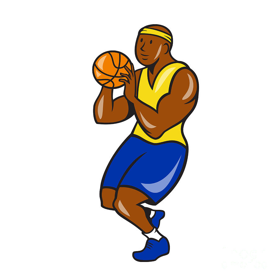 Free White Basketball Cliparts, Download Free Clip Art, Free Clip Art on  Clipart Library