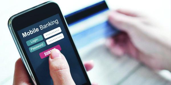 देश में कोई भी मोबाइल बैंकिंग ऐप सुरक्षित नहीं: क्वालकॉम - Security level in mobile banking app, Tech News in Hindi