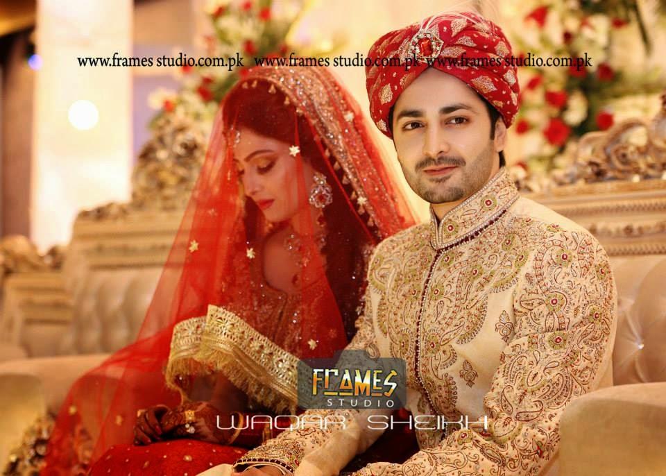 Actors & Actress Latest News Gossip | DramaOnline.pk