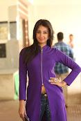 Sanjjana Galarani latest dazzling photos-thumbnail-19