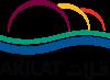 وظائف شركة ناقلات للنقل البحري في قطر