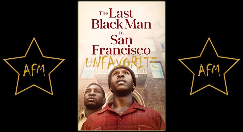 the-last-black-man-in-san-francisco