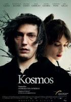 Kosmos plakat film