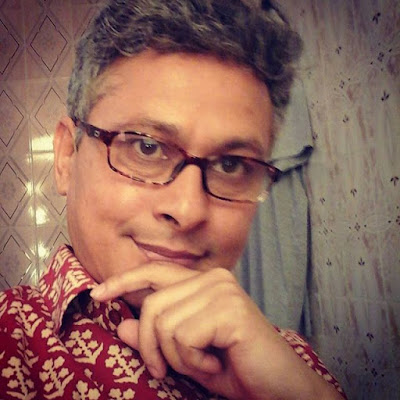 Jagat Rawat Wiki Biography,