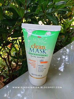 Viva Clean and Mask