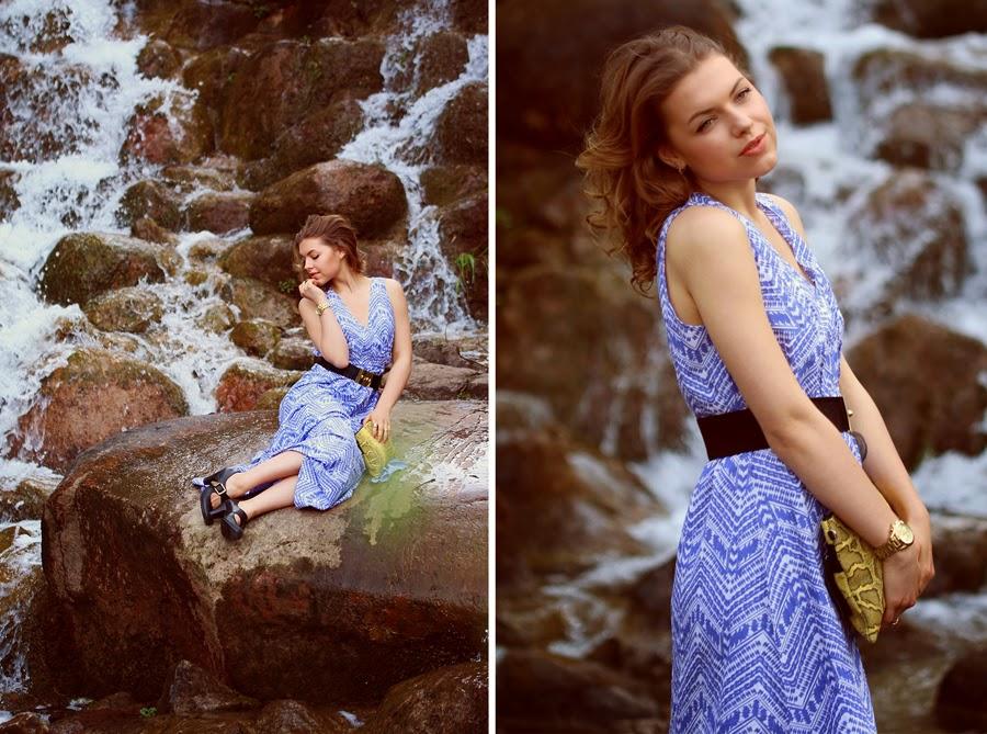 myberlinfashion jasmin fatschild garden of fashion