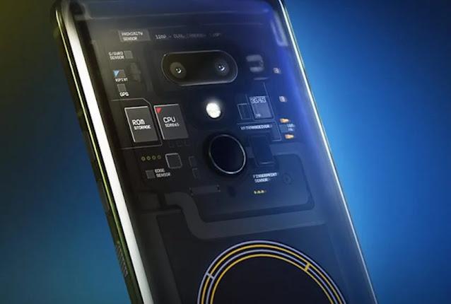 تعدين البيتكوين عن هاتفك الذكي : تطبيق تعدين البيتكوين