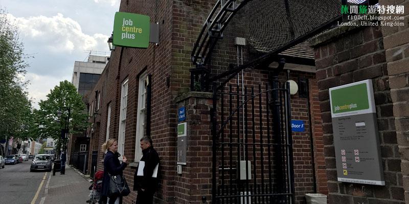 英國YMS打工度假簽證(5)更改NI Number地址或其他資料
