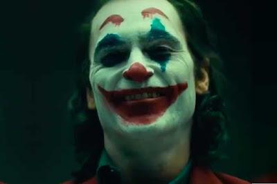 مشاهدة و تحميل فيلم Joker 2019 مترجم كامل اون لاين جودة عالية The Joker Movie 2019
