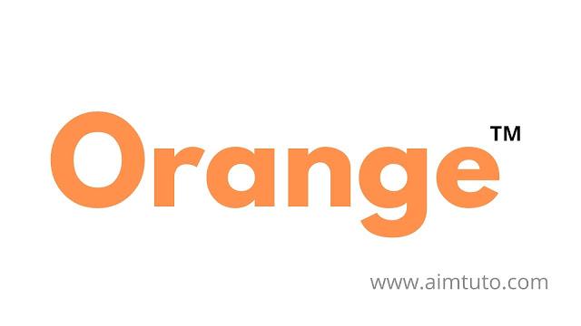 orange and mtn Benin freeness internet