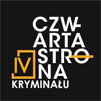 https://www.facebook.com/czwartastronakryminalu/