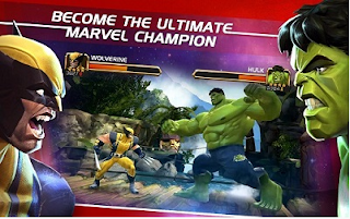 Free Download MARVEL Contest of Champions Apk Mod MARVEL Contest of Champions Apk v18.0.1 Mod (God Mode)