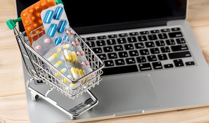 Membeli Obat Secara Online di Goapotik.com