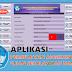 Aplikasi Pembuatan Administrasi Ujian Sekolah dan Ujian Nasional