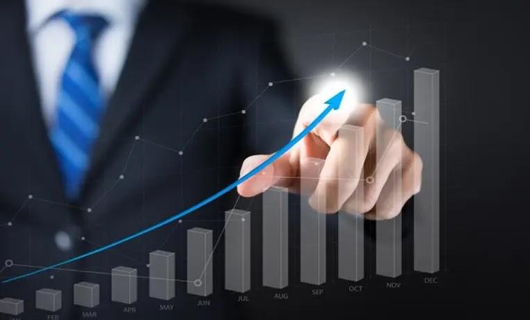 دور حوكمة الشركات في رفع القيمة الإقتصادية للشركة