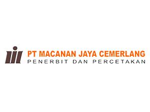 Lowongan Kerja PT Macananjaya Cemerlang - Klaten (Jr. Programmer dan Sales)