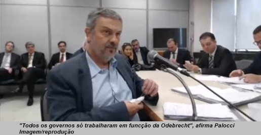 http://paranaportal.uol.com.br/operacao-lava-jato/todos-os-governos-trabalharam-em-funcao-da-odebrecht-afirma-palocci/