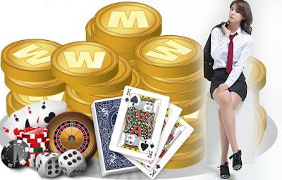 trò chơi siêu trí tuệ chơi poker online ăn tiền 12101802